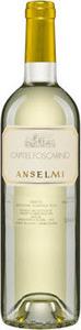 Anselmi Capitel Foscarino Bianco 2013, Igt Veneto Bottle
