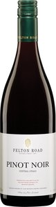 Felton Road Bannockburn Pinot Noir 2013 Bottle