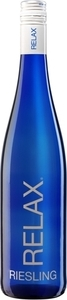 Relax Riesling 2013 Bottle