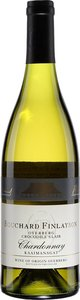 Bouchard Finlayson Crocodile's Lair Chardonnay 2011, Wo Overberg Bottle