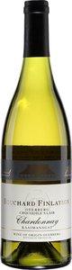 Bouchard Finlayson Crocodile's Lair Chardonnay 2013, Wo Overberg Bottle