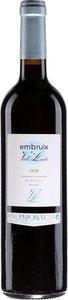 Vall Llach Embruix 2012 Bottle