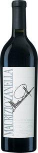 Ca'del Bosco Maurizio Zanella Sebino 2009 Bottle