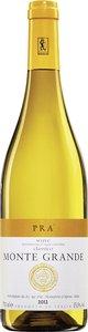Prà Monte Grande Soave Classico 2013, Doc Bottle