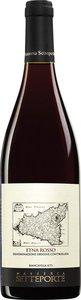 Masseria Setteporte 2012 Bottle