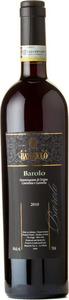 Batasiolo Barolo 2011, Docg Bottle