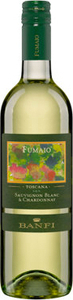 Banfi Fumaio 2014 Bottle