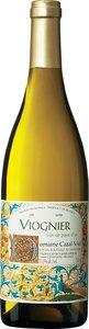 Château Cazal Viel Viognier 2013 Bottle
