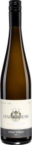 Weingut Stadt Krems Grüner Veltliner 2014 Bottle