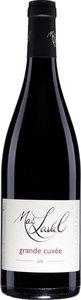 Mas Laval Grande Cuvée 2011 Bottle