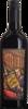 Apc13c_bottle_180x579_1__thumbnail