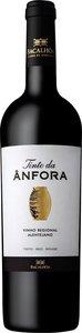 Bacalhoa Tinto Da Ânfora 2013, Alentejo Bottle