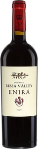 Enira 2009 Bottle