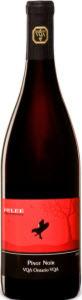 Pelee Island Pinot Noir 2013, VQA Ontario Bottle
