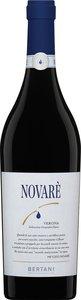 Bertani Novare Veronese 2012, Igt Bottle