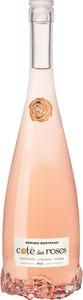 Gérard Bertrand Côte Des Roses Rosé 2014, Ap Languedoc Bottle