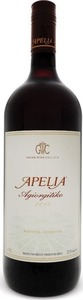 Apelia Agiorgitiko 2012 (1000ml) Bottle