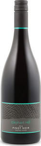 Elephant Hill Pinot Noir 2013, Central Otago, South Island Bottle