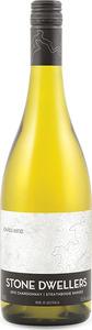 Fowles Stone Dwellers Chardonnay 2013, Strathbogie Ranges, Victoria Bottle