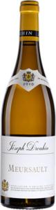 Joseph Drouhin Meursault 2012 Bottle