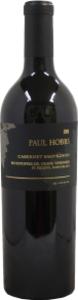 Paul Hobbs Beckstoffer Dr. Crane Vineyard Cabernet Sauvignon 2011, St. Helena, Napa Valley Bottle