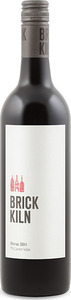 Brick Kiln Shiraz 2011, Mclaren Vale Bottle