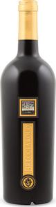 Velenosi Brecciarolo Gold Rosso Piceno Superiore 2012, Doc Bottle