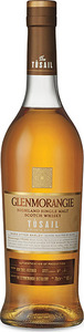 Glenmorangie Tùsail Highland Single Malt, Unchillfiltered Bottle