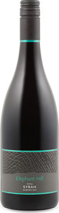 Elephant Hill Syrah 2012, Hawke's Bay, North Island Bottle