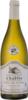 Clone_wine_61196_thumbnail