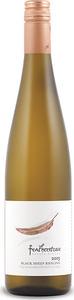 Featherstone Black Sheep Riesling 2014, VQA Niagara Peninsula Bottle