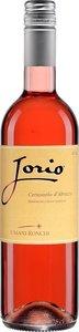 Umani Ronchi Jorio Rosé 2014 Bottle