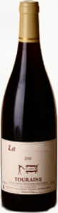 Le Clos Du Tue Boeuf La Butte 2013, Touraine, Loire Bottle