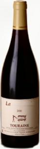 Le Clos Du Tue Boeuf La Butte 2013, Touraine, Loire Bottle