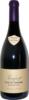 Clone_wine_72358_thumbnail