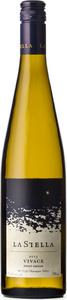 LaStella Winery Vivace Pinot Grigio 2011, VQA  Okanagan Valley Bottle