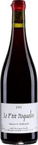 Maison B Perraud Le P'tit Poquelin 2013 Bottle