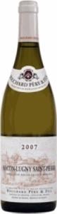 Bouchard Père & Fils Mâcon Lugny Saint Pierre 2013 Bottle