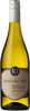 Rosehall Run Hungry Point Unoaked Chardonnay 2014, VQA Prince Edward County Bottle