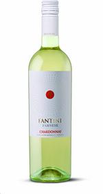 Farnese Fantini Chardonnay 2012, Terre Di Chieti Bottle