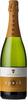 Tawse Spark Limestone Ridge Riesling Sparkling 2013, VQA Twenty Mile Bench, Niagara Peninsula Bottle