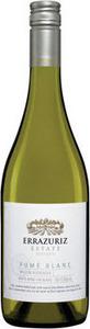 Errazuriz Fumé Blanc 2013 Bottle