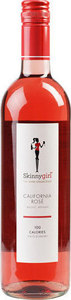 Skinnygirl Rosé 2013 Bottle