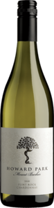 Howard Park Flint Rock Chardonnay 2012, Great Southern Bottle