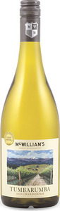 Mcwilliam's Appellation Series Tumbarumba Chardonnay 2013, Tumbarumba, New South Wales Bottle