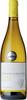 Clone_wine_49962_thumbnail