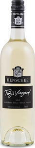 Henschke Tilly's Vineyard 2013, Adelaide Hills / Eden Valley Bottle