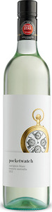 Pocketwatch Sauvignon Blanc 2012, Western Australia Bottle