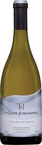 Le Clos Jordanne Village Reserve Chardonnay 2012, VQA Niagara Peninsula Bottle