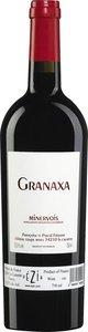Granaxa Minervois 2011 Bottle